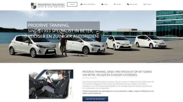 Prodrive Training.png
